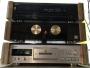 DAC for Music One,  XA30 & 338
