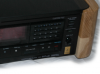 Transformed by Etheraudio Sony CDP-557esD, that makes all the other CD-players meaningless