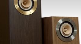 Fullrange Horn Loudspeakers