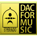 DACFORMUSIC_badge_gold