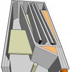 centaur-3d1-skp
