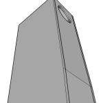 centaur-3d4-skp